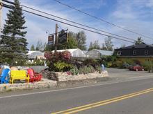 Commercial building for sale in Lac-Brome, Montérégie, 747 - 749, Chemin  Lakeside, 26706213 - Centris