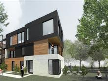 Maison à vendre à Le Sud-Ouest (Montréal), Montréal (Île), 2750, Rue  Saint-Charles, 17230109 - Centris