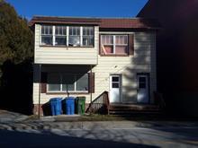 Triplex for sale in Bedford - Ville, Montérégie, 82 - 84B, Rue de la Rivière, 10266661 - Centris