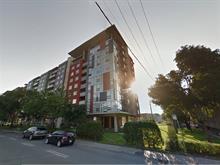 Condo à vendre à Saint-Léonard (Montréal), Montréal (Île), 4650, Rue  Jean-Talon Est, app. 217, 16945402 - Centris