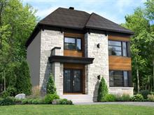 Maison à vendre à Les Chutes-de-la-Chaudière-Est (Lévis), Chaudière-Appalaches, Rue de l'Aigle, 25445870 - Centris