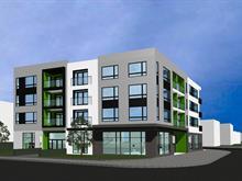 Condo / Apartment for rent in L'Île-Perrot, Montérégie, 113, boulevard  Grand, apt. 202, 17164044 - Centris