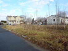 Lot for sale in Trois-Rivières, Mauricie, Rue  Longpré, 11244399 - Centris