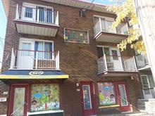 Income properties for sale in Mercier/Hochelaga-Maisonneuve (Montréal), Montréal (Island), 6871 - 6875, Rue  Hochelaga, 13697123 - Centris