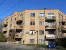 Immeuble à revenus à vendre à Chomedey (Laval), Laval, 3045, boulevard  Lévesque Ouest, 23918229 - Centris