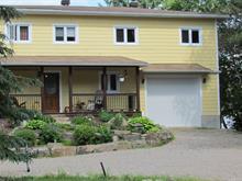 Maison à vendre à Lac-des-Plages, Outaouais, 2388, Chemin du Tour-du-Lac, 23182780 - Centris