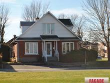 Maison à vendre à Granby, Montérégie, 4, boulevard  Leclerc Est, 22826021 - Centris