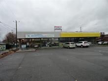 Commercial building for sale in Salaberry-de-Valleyfield, Montérégie, 71, Rue  Dufferin, 13372284 - Centris