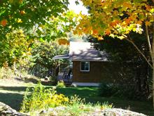 Maison à vendre à Mont-Saint-Michel, Laurentides, 802, Montée du Lac-Gravel, 11763436 - Centris