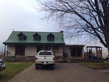 House for sale in Auteuil (Laval), Laval, 1345, Avenue des Lacasse, 15277935 - Centris