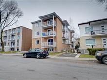 Condo à vendre à La Cité-Limoilou (Québec), Capitale-Nationale, 700, Rue  Godbout Est, app. 202, 13779240 - Centris