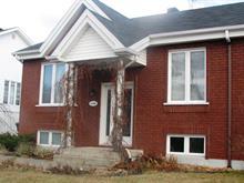 House for sale in Trois-Rivières, Mauricie, 680, Rue  Chapleau, 24714253 - Centris
