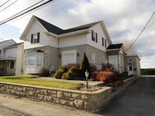 House for sale in Saint-Cyrille-de-Wendover, Centre-du-Québec, 4035, Rue  Principale, 25412097 - Centris