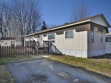 Mobile home for sale in Sainte-Marthe-sur-le-Lac, Laurentides, 561, 29e av. du Domaine, 26959264 - Centris