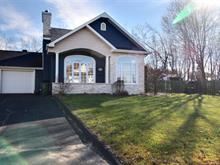 House for sale in Drummondville, Centre-du-Québec, 2105, Rue  Laviolette, 15476467 - Centris