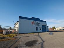 Bâtisse commerciale à vendre à L'Islet, Chaudière-Appalaches, 342, boulevard  Nilus-Leclerc, 9537729 - Centris