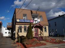 Duplex à vendre à Granby, Montérégie, 317A, Rue  Boivin, 21779266 - Centris