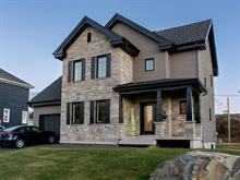 Maison à vendre à Saint-Georges, Chaudière-Appalaches, 754, 147e Rue, 23237008 - Centris