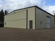 Bâtisse industrielle à vendre à Saint-Donat, Lanaudière, 27, Chemin  Saint-Exupéry, 13678286 - Centris