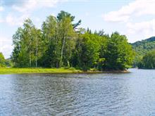 Lot for sale in Notre-Dame-de-Pontmain, Laurentides, Chemin du Lac-au-Foin, 24107844 - Centris