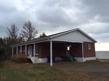 Maison à vendre à New Richmond, Gaspésie/Îles-de-la-Madeleine, 259, boulevard  Perron Ouest, 25868833 - Centris