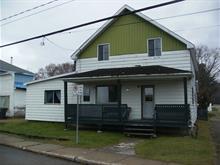 Maison à vendre à Lac-des-Écorces, Laurentides, 118, Rue  Saint-Joseph, 15734607 - Centris