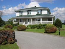 Maison à vendre à Sainte-Julienne, Lanaudière, 573, Route  125, 23802679 - Centris