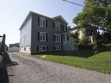 Triplex à vendre à Beauport (Québec), Capitale-Nationale, 2661 - 2665, Avenue  D'Estimauville, 16070267 - Centris