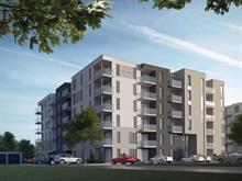 Condo / Appartement à louer à Mirabel, Laurentides, 17895, boulevard de Versailles, app. 505, 21687507 - Centris