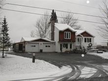 House for sale in Princeville, Centre-du-Québec, 21, Rue du Lac Nord, 18011704 - Centris