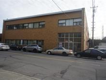 Commercial unit for rent in Ahuntsic-Cartierville (Montréal), Montréal (Island), 300, Rue de Port-Royal Ouest, suite 201, 24677184 - Centris