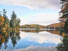 Terrain à vendre à Sainte-Marcelline-de-Kildare, Lanaudière, Chemin du Domaine, 24605427 - Centris