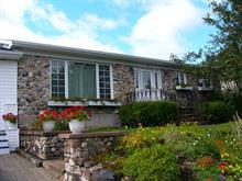 Maison à vendre à Grande-Rivière, Gaspésie/Îles-de-la-Madeleine, 111, Rue du Repos, 28296167 - Centris