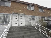 Duplex à vendre à Ahuntsic-Cartierville (Montréal), Montréal (Île), 9260 - 9262, Rue  Jeanne-Mance, 27043052 - Centris