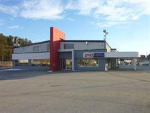 Bâtisse commerciale à louer à Val-d'Or, Abitibi-Témiscamingue, 1200, Rue de l'Escale, 9493584 - Centris