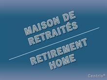 Income properties for sale in Saint-Jérôme, Laurentides, 20, Rue  Non Disponible-Unavailable, 18428751 - Centris