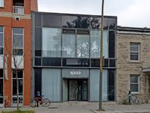 Bâtisse commerciale à vendre à Rosemont/La Petite-Patrie (Montréal), Montréal (Île), 6331A - 6333A, boulevard  Saint-Laurent, 28383189 - Centris