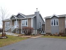Maison à vendre à La Plaine (Terrebonne), Lanaudière, 7401, Rue des Gardénias, 19967652 - Centris