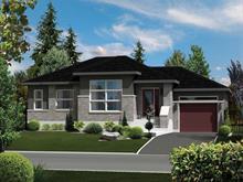 Maison à vendre à Saint-Zotique, Montérégie, 282, Rue des Cageux, 10164818 - Centris