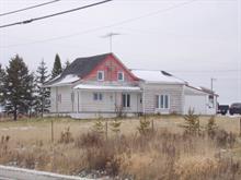 Maison à vendre à Lorrainville, Abitibi-Témiscamingue, 688, Chemin des 6e-et-7e Rangs Nord, 28328780 - Centris