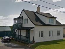 Maison à vendre à Sainte-Claire, Chaudière-Appalaches, 30, boulevard  Bégin, 26748432 - Centris