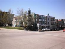 Income properties for sale in Shawinigan, Mauricie, 717 - 719, 4e rue de la Pointe, 19832460 - Centris