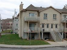 Condo à vendre à LaSalle (Montréal), Montréal (Île), 6775, Rue  Marie-Guyart, 17881882 - Centris