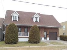 House for sale in La Tuque, Mauricie, 393, Rue  Desbiens, 20627831 - Centris