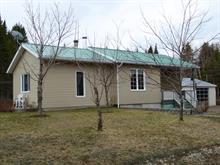 House for sale in Saint-Anaclet-de-Lessard, Bas-Saint-Laurent, 745B, 3e Rang Ouest, 17257745 - Centris