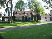 Maison à vendre à Gatineau (Gatineau), Outaouais, 758, boulevard  Hurtubise, 24183735 - Centris