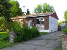 Maison à vendre à Pierrefonds-Roxboro (Montréal), Montréal (Île), 4773, Rue  Brown, 12730329 - Centris