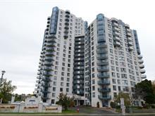 Condo / Apartment for rent in Montréal-Nord (Montréal), Montréal (Island), 3581, boulevard  Gouin Est, apt. 1709, 11997790 - Centris