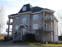Condo à vendre à Sainte-Marthe-sur-le-Lac, Laurentides, 400, Rue des Manoirs, app. 405, 22392066 - Centris