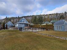Maison à vendre à Saint-Côme, Lanaudière, 4030, Route du Lac-Clair, 27488073 - Centris